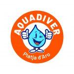 Aquadiver - Parc Aquàtic de Platja d'Aro