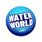 WaterWorld - Parc Aquàtic de LLoret de Mar